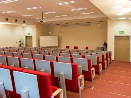 Конференции, обучения и награди